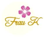 Frau K (FrauK)