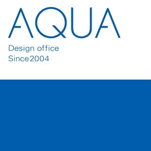 株式会社AQUA