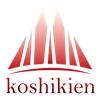 Koshikien