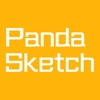 PandaSketch