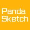 PandaSketch