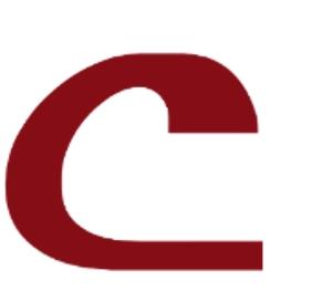 株式会社クレッジ