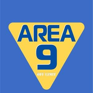 古澤 敏司 on AREA9