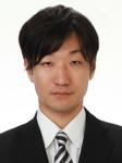 Satoshi (nabe517)