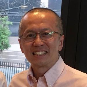 Yusaku Horiuchi