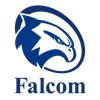 株式会社Falcom