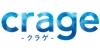 crage株式会社